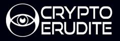 crypto erudite